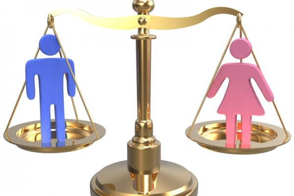 History Of Women S Property Rights In India