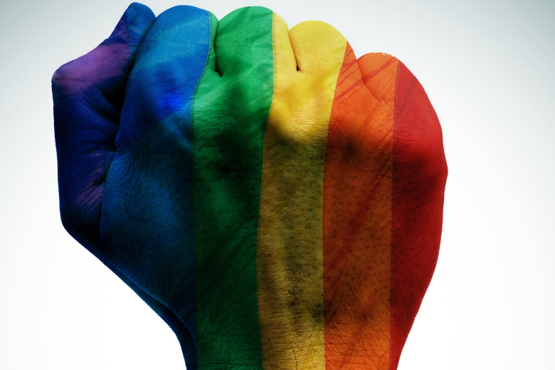 7 LGBT Issues That Matter More Than Marriage -