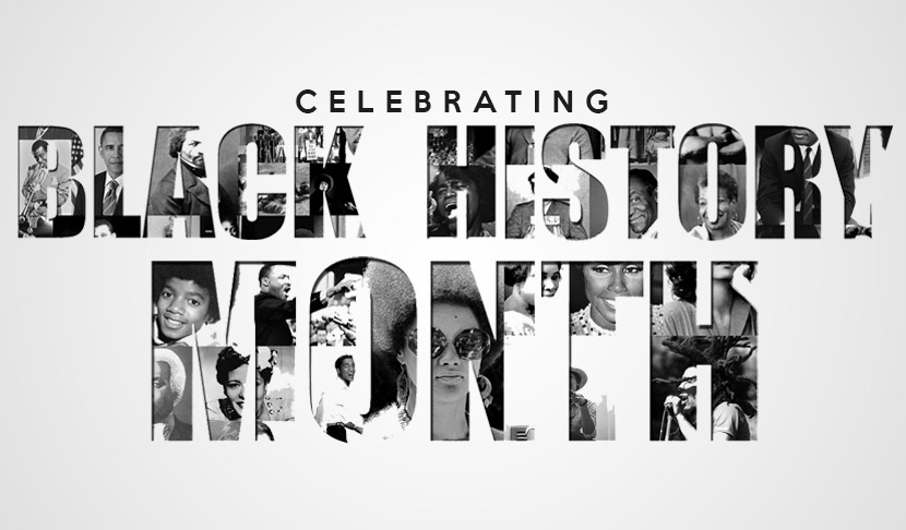 join in black history month celebrations in peterborough diversity