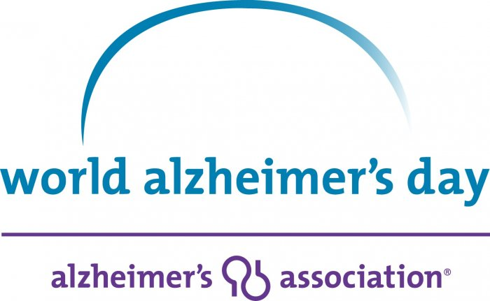 world-alzheimers-day1