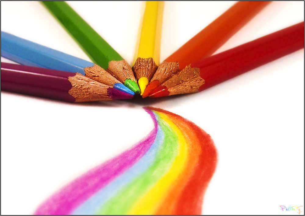 rainbow_pencils_by_pinkfirefly