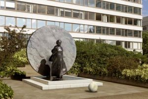 mary-seacole-statue