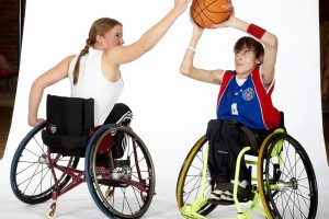 Disability-sport-image