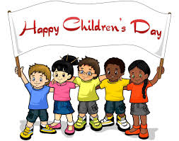 Childrens Day