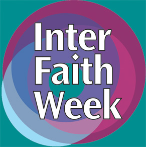 Inter Faith Week
